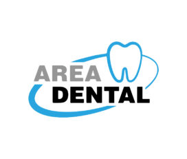 Area Dental