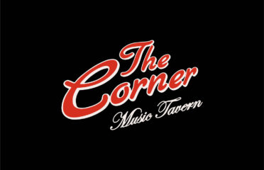 The Corner Music Tavern