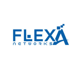 Flexa Networks