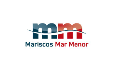 Mariscos Mar Menor