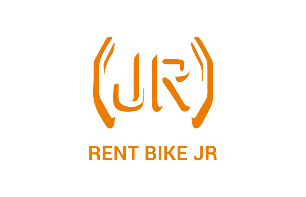 rent bike jr