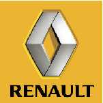 Renault Automenor