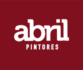 Abril Pintores