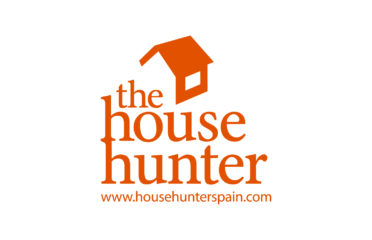 The House Hunter Inmobiliaria
