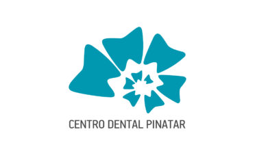 Centro Dental Pinatar
