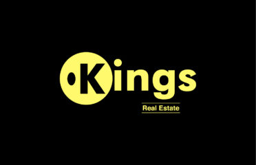 Kings Real Estates