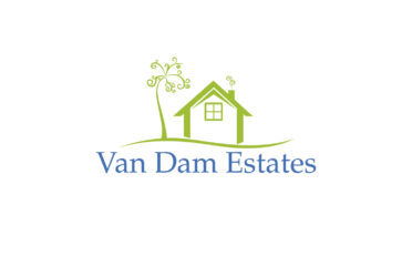 Van Dam Estates